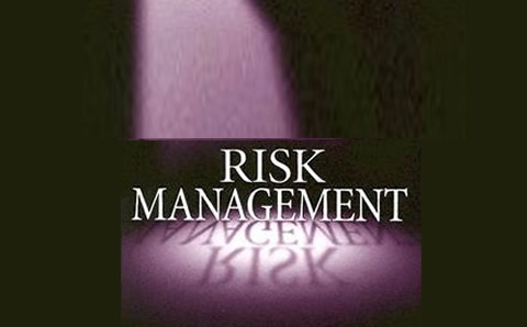 周教授CFA金融课程:Risk Management(2019 CFA三级)