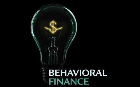 周教授CFA金融课程:Behavioral Finance(2019 CFA三级)