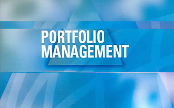 周教授CFA金融课程:Portfolio Management (2019 CFA一级)